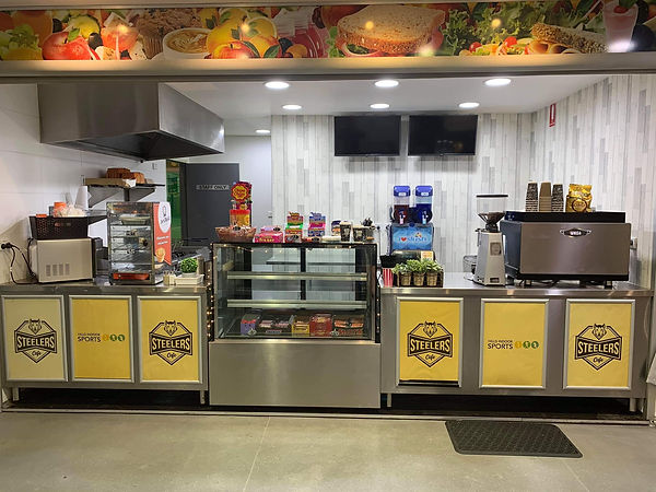 Steelers Cafe.jpg