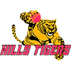 Hills Tigers Website.png