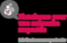 Logo-PNR-email.png