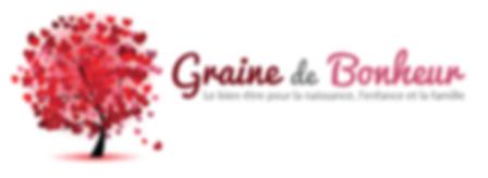 ---Graine-de-Bonheur---Logo-modifiÇ.png