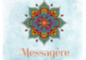 MessagereABoucaux.jpg