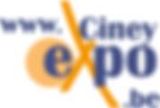 LOGO CINEY EXPO HD jpeg.jpg