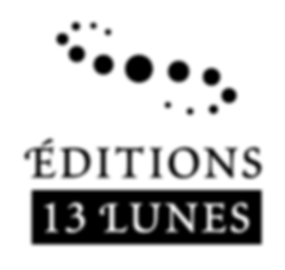 Logo_Editions13lunes.png