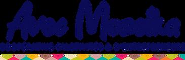 logo Avec Mozeika ( Auttera + Avenir Nex