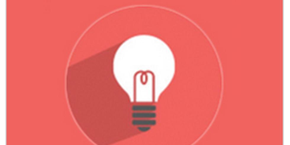 Matinale CRESS PACA - La Gouvernance participative un levier de développement pour nos organisations