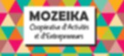 Logo MOZEIKA.3jpg.jpg