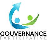 logo Gouve.jpg