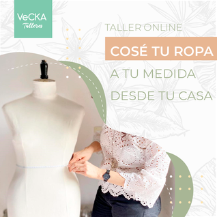 TALLER COSE TU ROPA-1080x1080-01.png