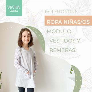 TALLER ON LINE-1080x1080 REMERA Y VESTIDO-01.png