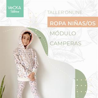 TALLER ON LINE taller ropa nenes y nenas-1080x1080-01 MÓDULO CAMPERAS-01.png