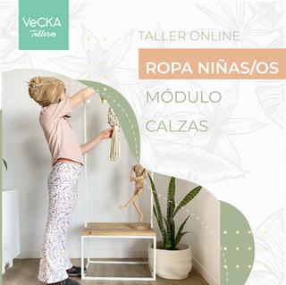 TALLER ON LINE taller ropa nenes y nenas-1080x1080-01 MÓDULO CALZAS-01.png