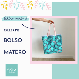 portada taller BOLSO MATERO.png