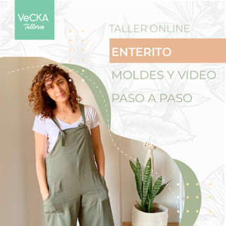 TALLER ON LINE-1080x1080 ENTERITO-01.png