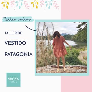 Portada TALLER VESTIDO PATAGONIA.png