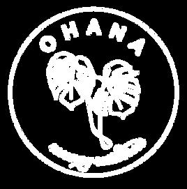 Ohana Recovery Residences Logo 2021-whit