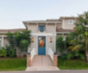 Ohana House Sober Living in Encinitas