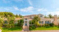 Ohana House Sober Living | Encinitas, CA