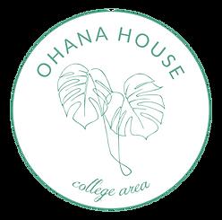 OHH-College Logo-whitebkg.png