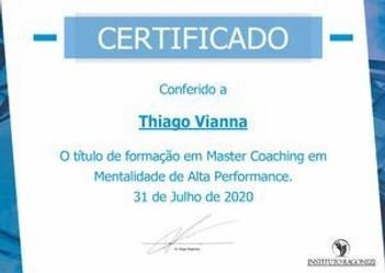 Coach-Thiago-Vianna.webp