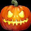 pumpkin-halloween-clipart-7.png