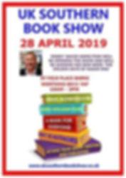 UKSouthernBookShow.jpg