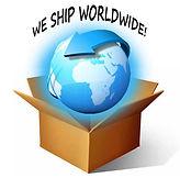 ship_worldwide.jpg