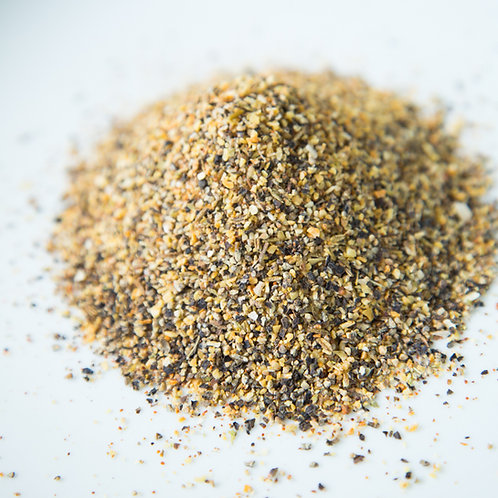 adobo | Charleston Spice Company | organic hand-blended
