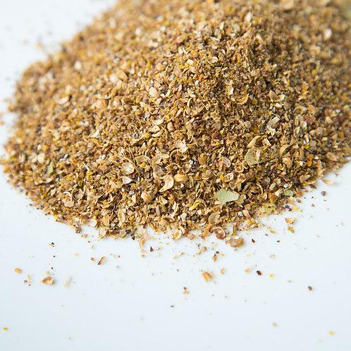 Garam Masala | Charleston Spice Company | organic hand-blended