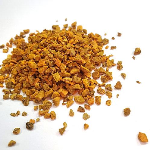 Turmeric - root