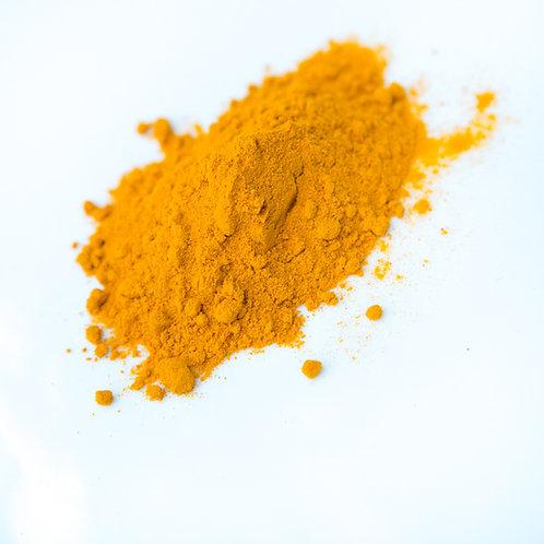 Turmeric - powder