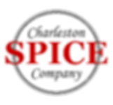 Charleston Spice Company | hand-blended organic herbs & spices | Charleston SC