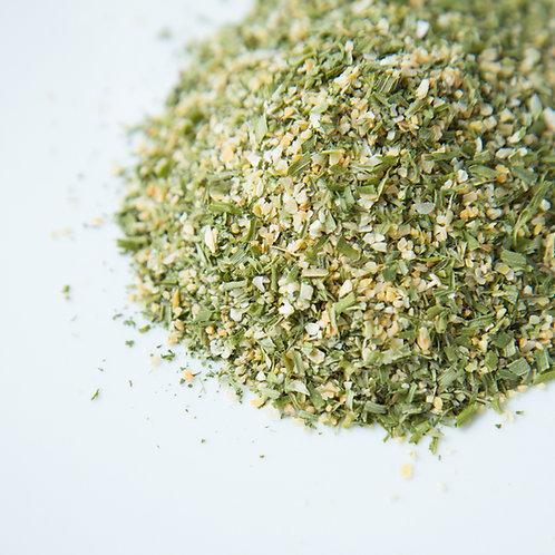 Onion Dip Blend | Charleston Spice Company | organic hand-blended