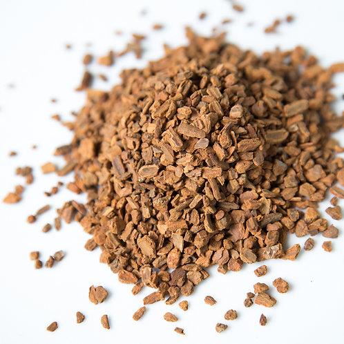 Cinnamon - Cassia Chips