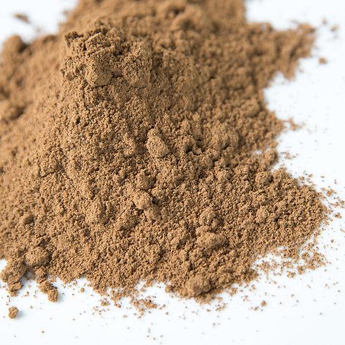 Allspice - powder