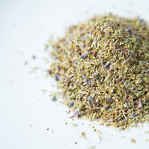 Herbes de Provence | Charleston Spice Company | organic hand-blended