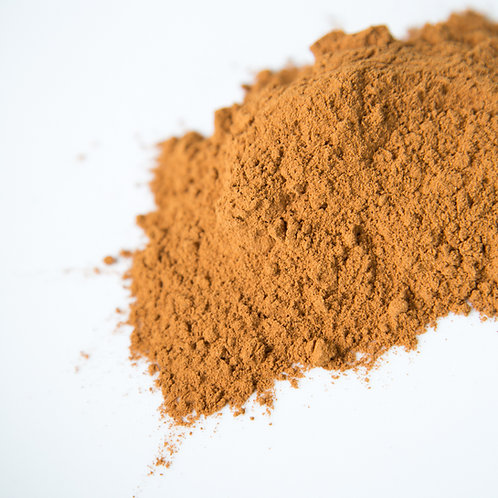Cinnamon Powder (Vietnamese)