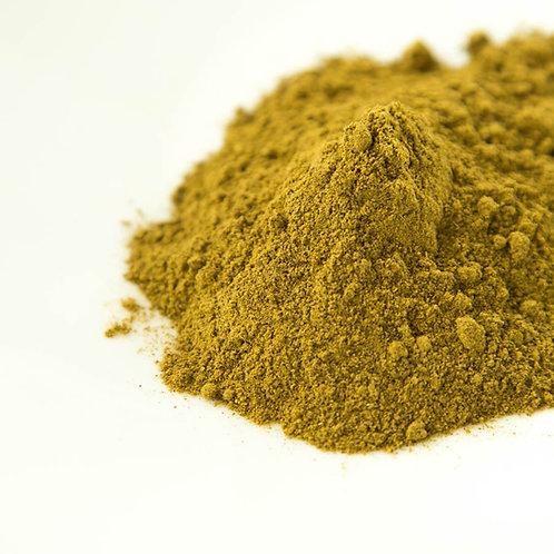 Poblano Chili Powder