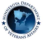 A_MDVA Logo.jpg