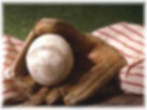Ball---Glove.jpg