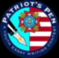 Patriots_Pen_50.jpg