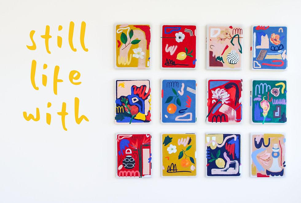 still life banner 2.jpg