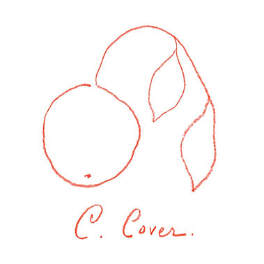 sticker logo 2.jpg
