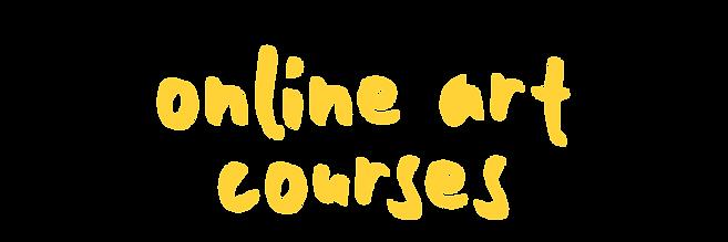 online art courses header.png