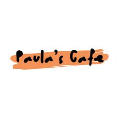 Copy_of_Paula's_Cafe.png