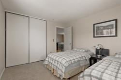 013_Bedroom 1