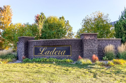 7858 S Joplin Ct Englewood CO-large-033-5-Ladera Signage-1500x1000-72dpi
