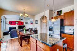 7858 S Joplin Ct Englewood CO-large-010-6-Kitchen-1500x1000-72dpi