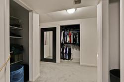 021_Basement Bedroom