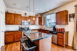 7858 S Joplin Ct Englewood CO-large-007-7-Kitchen-1500x1000-72dpi