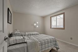 012_Bedroom 1